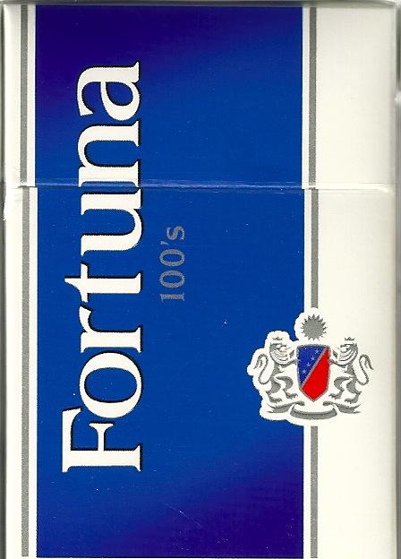 Cheap cigarettes Sobranie wholesale USA