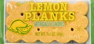 related recipes stage planks stage planks the official cookie of hoots ...